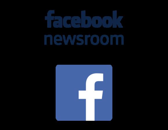 Drżyjcie spamerzy! Facebook będzie oznaczał linki do stron niskiej jakości!