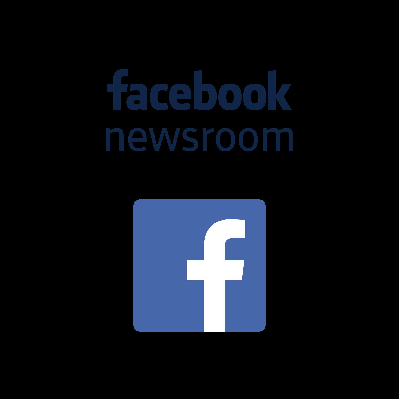 Facebook Newsroom | Drżyjcie Spamerzy Facebook Będzie ...