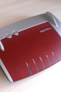 Router idealny? Recenzja FRITZ!Box 4040