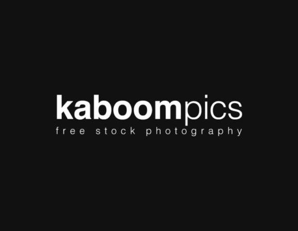 Kaboompics - nowa odsłona jednego z lepszych stocków z darmowymi zdjęciami!