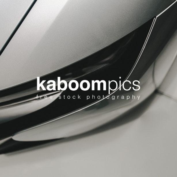 kaboompics promo graphic 2 random pics square 9