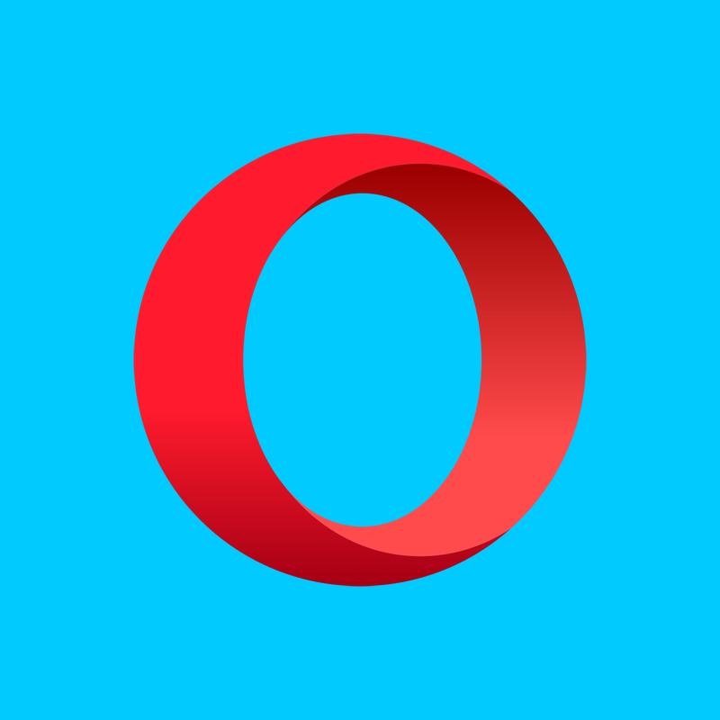 Opera 45 Reborn, czyli przeglądarka jak nowo narodzona