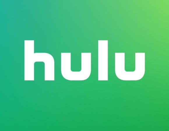 Dzięki Hulu TV to już oficjalne - streaming wchłonie telewizję