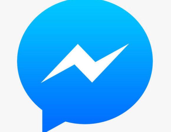 Darmowy skrypt miesiąca: Facebook Messenger dla Wordpress