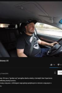 Nowy YouTube wygląda świetnie i może go włączyć każdy