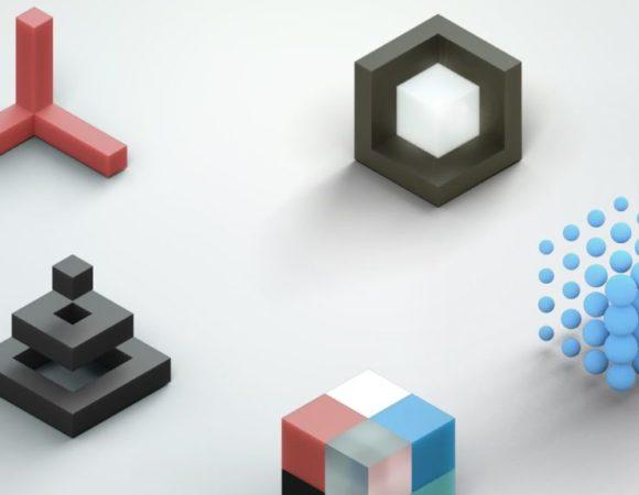 Fluent Design to konkurencja dla Material Design czy Bootstrap'a?