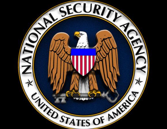 NSA ma konto na GitHubie!