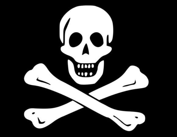 Kończy się czas oglądania filmów za darmo. Upadek piractwa jest bliski