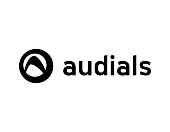 Audials - Bardzo dobry odtwarzacz podcastów, radia i nie tylko