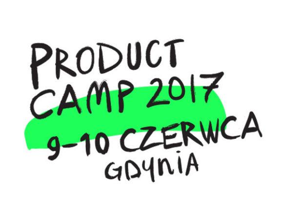 Byliśmy na świetnym wydarzeniu. Product Camp 2017 - relacja!