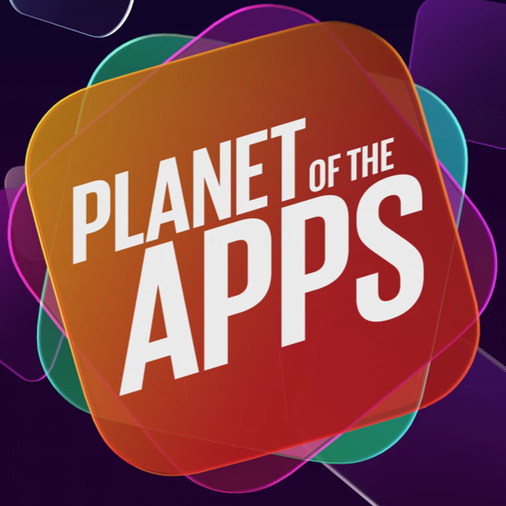 Apple Music - Planet of the apps