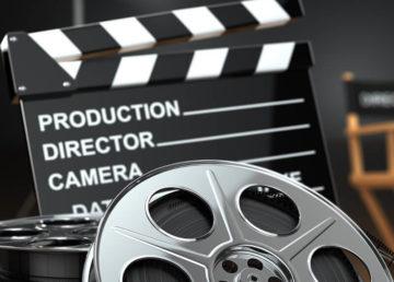 KeepVid Pro to wszystko czego potrzebujesz aby pobierać wideo z Internetu