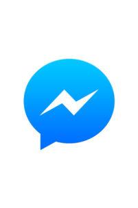 O zgrozo, Messenger już niedługo z reklamami