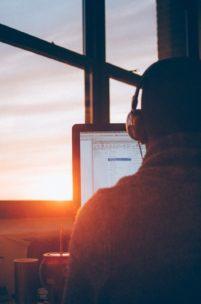 Wysyłasz tony CV o pracę? Hashboard pozwoli Ci nad nimi zapanować
