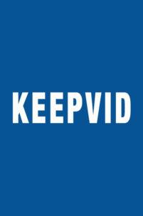 KeepVid Online, czyli pobieranie filmów z YouTube za pomocą jednego kliknięcia