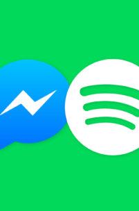 Jak stworzyć playlistę Spotify z przyjaciółmi za pomocą Messengera?