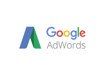 Kampanie produktowe AdWords z funkcją prezentacji