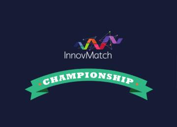 Innowatorze, mam dla Ciebie ciekawy konkurs z fajną nagrodą!