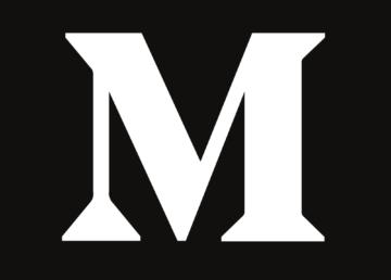 Medium ma nowe logo