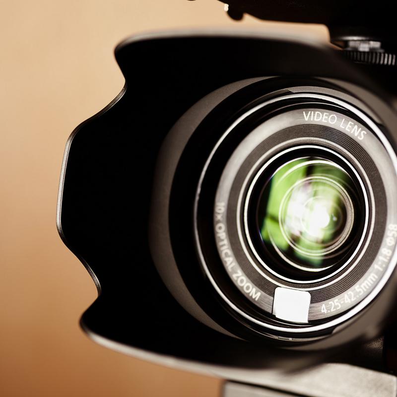 Konwerter filmów, który potrafi więcej, niż Ci się wydaje
