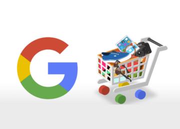 """Zmiany w Adwords -będziesz mógł śledzić jak często Twój produkt był na """"czołowym"""" miejscu w Google"""