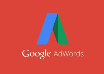 Nowość w Google AdWords- dwa nowe typy rotacji reklamy