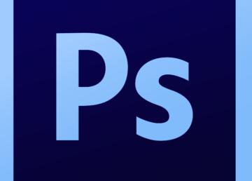 Adobe Photoshop wreszcie dostępny na iPada!
