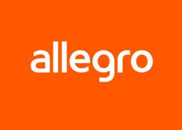 Allegro wprowadzi kary za sprzedawanie towarów poza serwisem i zacznie kontrolować korespondencje