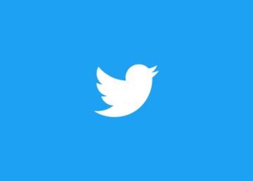 """Twitter pracuje nad przyciskiem """"zapisz na później"""""""