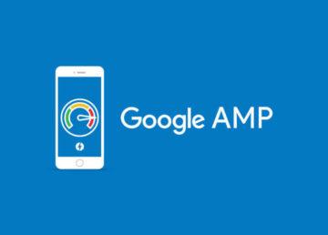 Google testuje nowe oznaczenie dla AMP