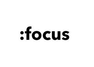 Twój :focus nie musi być brzydki