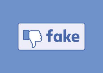 Facebook testuje nowy sposób na fake news