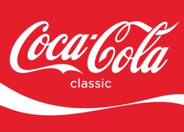 Coca-Cola wykorzystuje w swojej promocji wirtualnego celebrytę