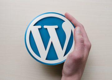 WordPress 5.4 Beta 1 już dostępny – zobacz listę zmian