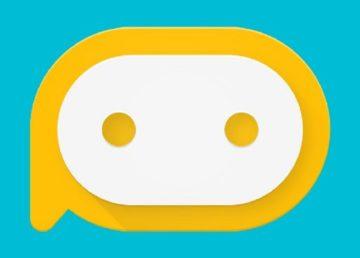 Co powiecie na darmowe narzędzie do analityki chatbotów od Google?