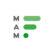 MAM logo bcg white