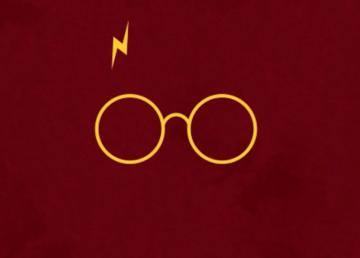 Harry Potter w rozszerzonej rzeczywistości?!