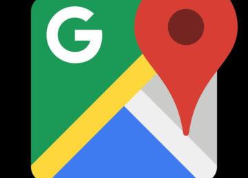 Nowość w Mapach Google: Lokalni Przewodnicy mogą być śledzeni