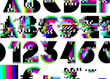 Świetny plugin do Photoshopa i Illustratora do tworzenia własnych fontów