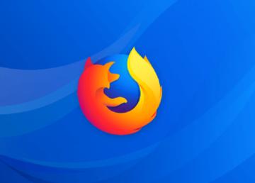 Firefox Premium staje się faktem – znamy ceny poszczególnych opcji abonamentowych!