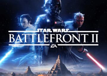 Star Wars Battlefront II na celownikach graczy. Będzie bojkot?
