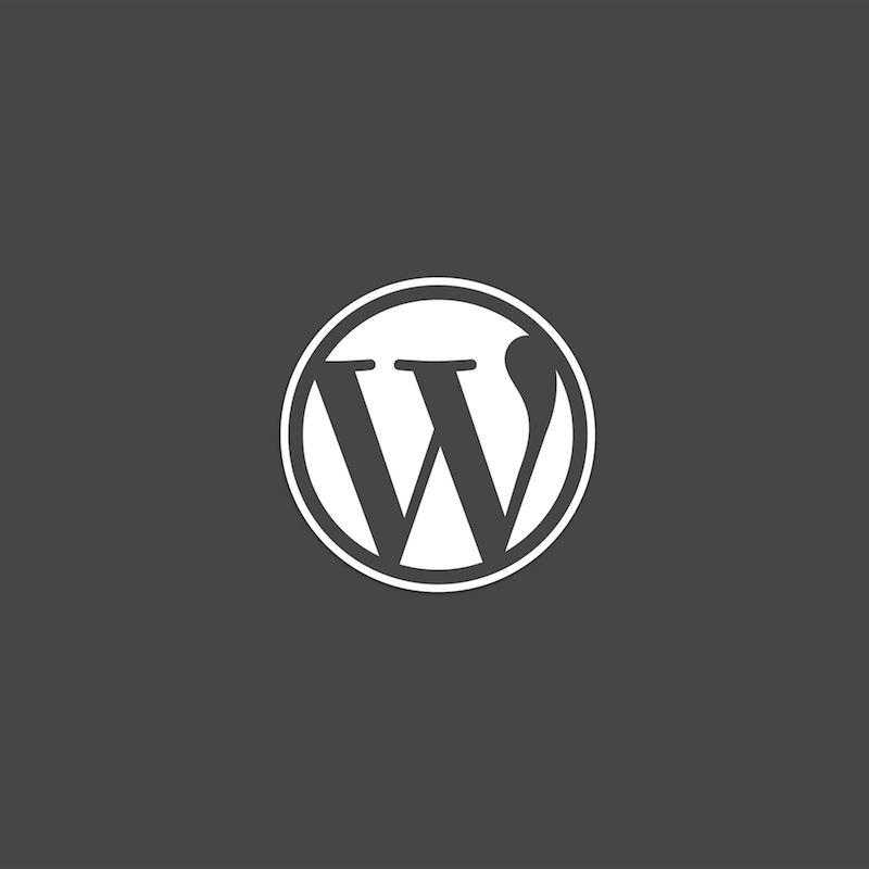 "Oto jest WordPress 5.5 ""Eckstine"""