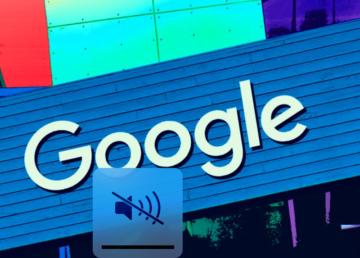 3 nowe testowe aplikacje od Google!