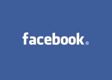 Szukasz łatwych lajków? Facebook bierze się za clickbaity
