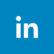 nowa forma konwersacji linkedin