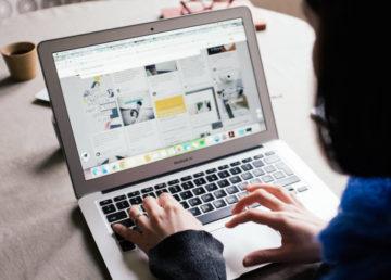 Marketing szeptany w Internecie – mam dość