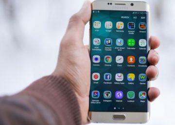 4G, LTE, 3G, 2G – czym różnią się od siebie poszczególne technologie?
