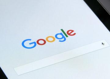 Google oficjalnie zmienia zasady indeksowania dla nowych domen