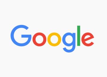 Stronisz od mikrotransakcji? Google i jego nowy AdMob bierze Cię na celownik!