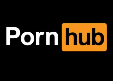 Pornhub wesprze małe firmy darmowymi… reklamami na swoim portalu